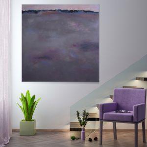 Atmospheric Art